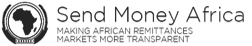 Money Africa@2X