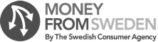 Money Sweden@2X