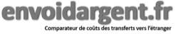 Envoidargent Logo@2X