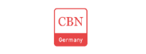 CBN Germany GmbH