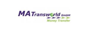 MA Transworld