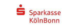 Sparkasse Köln-Bonn