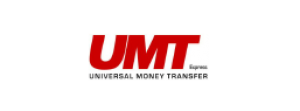UMT Universal Money Transfer