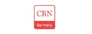CBN Germany GmbH